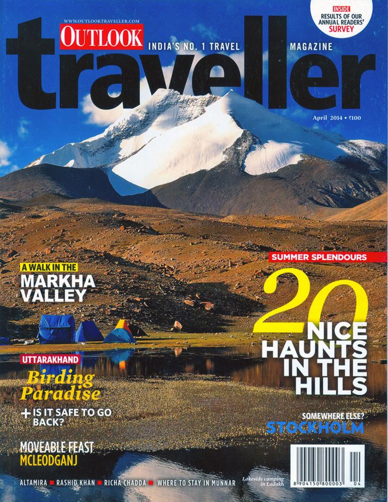 traveller-apr14-1
