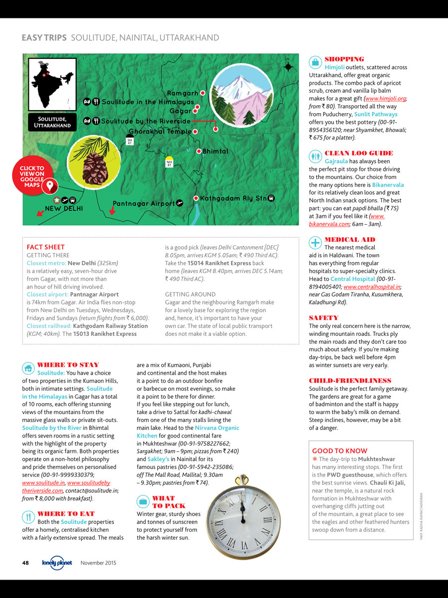 Soulitude-Lonely Planet-Article-Page-3
