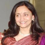 delhithakur