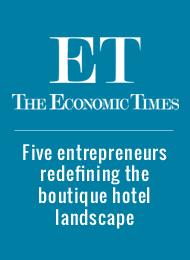 economic-times-cover