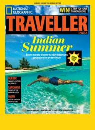 ng-traveller-march13