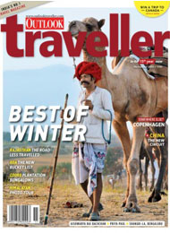 outlook-traveller-nov15-cover