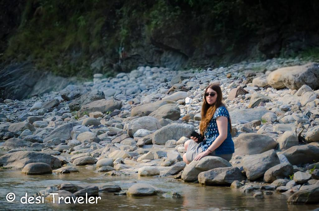 solo-woman-traveler-india
