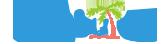 triptude-logo